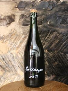 Bollhayes 2003 2