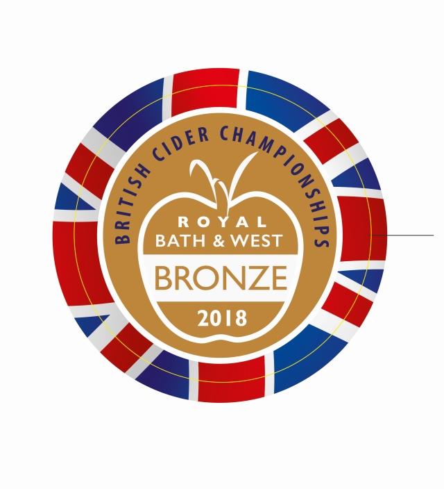 bollhayes-bronze-2018-2.jpg