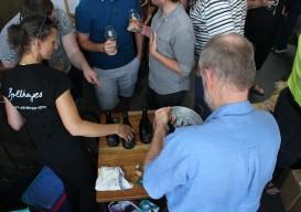 Cider Salon 1