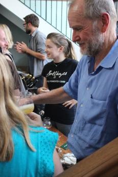 Cider Salon 4